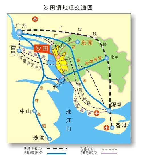 沙田镇龙舟历史a历史龙舟精神被喻为河北精神矿山设备东莞图片