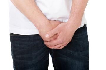 阴茎移植手术是否能复原正常的生殖能力?