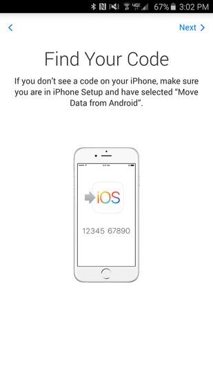 """蘋果推出App助Android用戶""""叛變"""":HTC躺槍"""