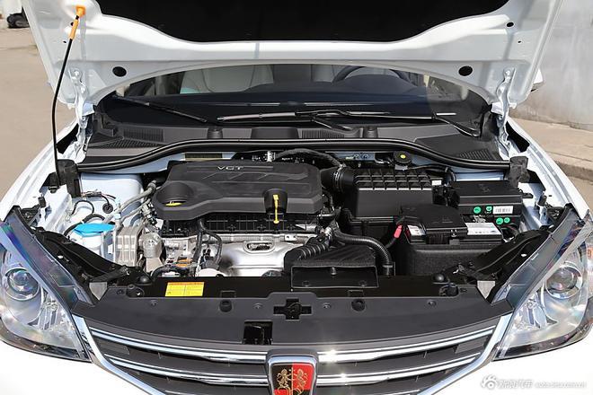 10万家用紧凑级轿车哪款最具性价比_车猫网