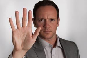 男人右手有1个特征容易患癌