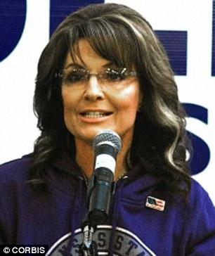 西尔维斯特?史泰龙(Sylvester Stallone)和莎拉?佩林(Sarah Palin),他们更容易发脾气,并在动作和言语上表现出攻击性