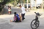 警方通报女大学生扶老人事件:女生负主要责任