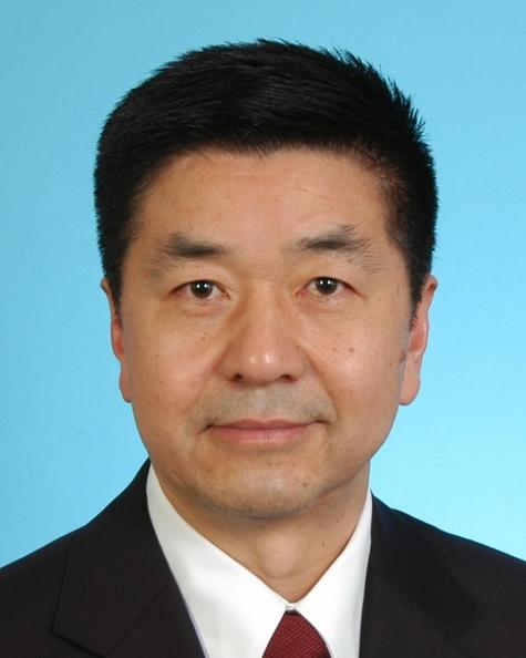 国家宗教事务副局长张乐斌严重违纪