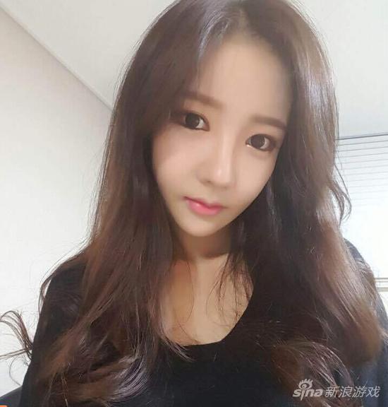 来华捞金 韩国美女主播朴妮唛今日开启直播 全