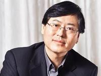 杨元庆:过去10年联想在美投资超70亿美元