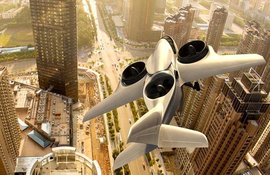 飞机的巡航速度为640km/h,并且最大飞行距离为1300km到1900km,目前