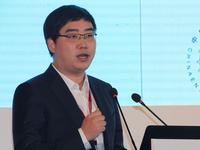独家专访滴滴程维:中国成互联网创新第二极
