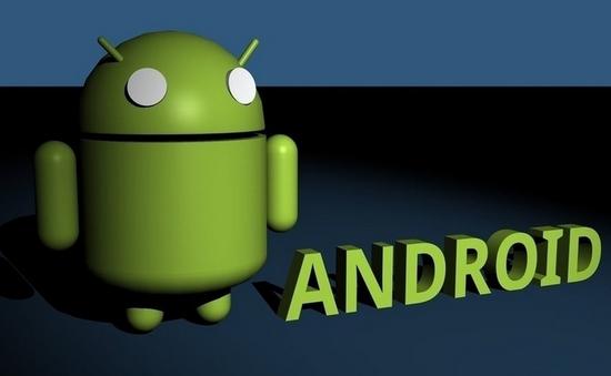 谷歌面临美政府调查:Android业务涉嫌垄断