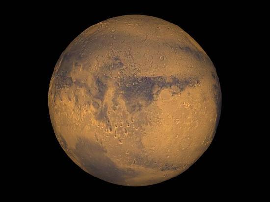 美国宇航局称周一将举行新闻发布会,届时将宣布该局在火星探索方面的重要发现
