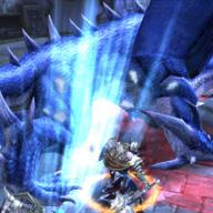 掠夺者游戏高清截图第一排第一张小图