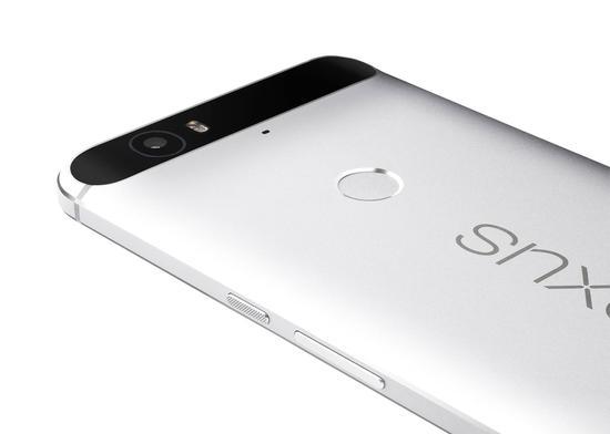 ��Ϊ���� �ȸ跢��Nexus 6P�»�