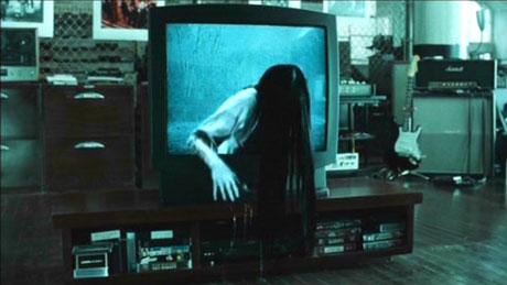 3D新版《午夜凶铃》宣布推迟上映 你敢一人看吗