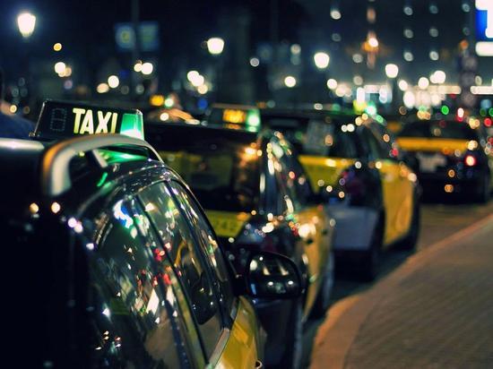 申请加入Uber 你需要回答33个令人为难的问题