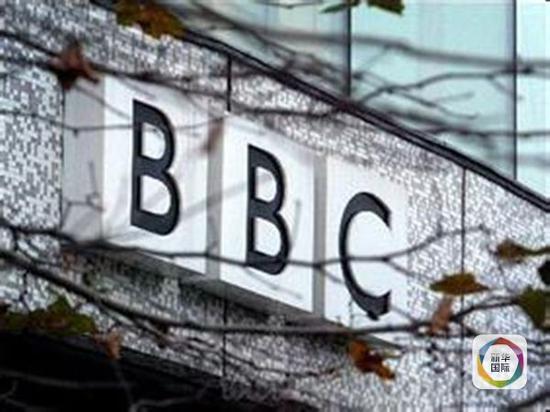 BBC丢人丢大发了:火山喷发视频系后期合成