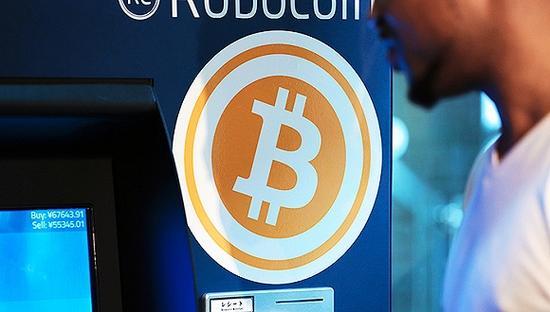 """比特币""""挖矿机""""即将诞生 虚拟货币的未来如何"""