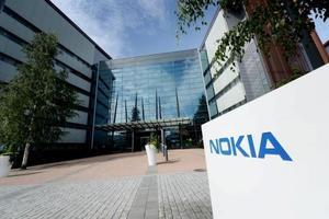 阿朗宣布海底光缆业务将出售给诺基亚