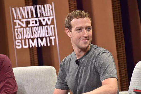 扎克伯格:免费互联网有限制 不是为了做推广