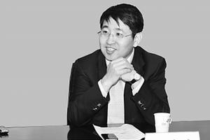 传前联通高管于英涛担任紫光集团全球副总裁
