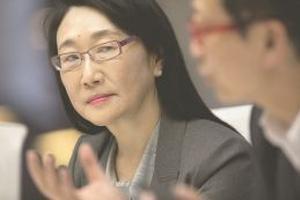 业绩巨亏市值大缩水 HTC被移出台湾50指数