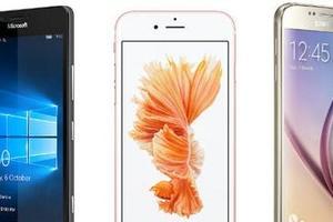 彭博社:苹果独占智能手机市场90%利润