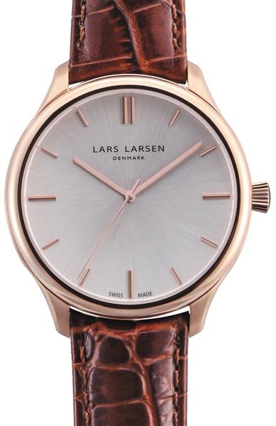 Lars Larsen PHILIP系列腕表