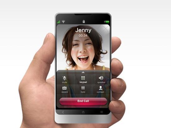 手机来电显示该收费吗?新华社发文质疑