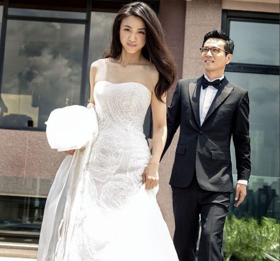 梦幻婚纱4