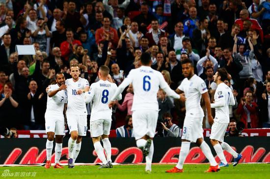 欧文不看好英格兰队的大赛夺冠前景