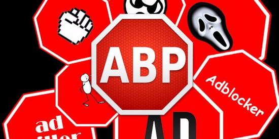 网络广告危机重重:全是苹果惹出来的?