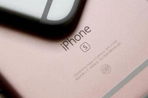 苹果的芯事 iPhone 6s为何有两个版本CPU