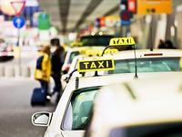 公安部:对网约车驾驶人设严格准入条件 保障安全
