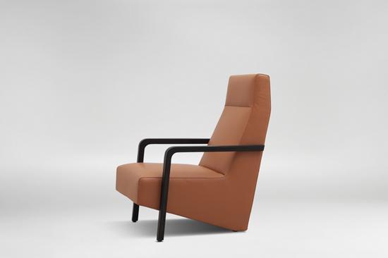 找到一张好沙发|沙发设计|椅子设计|家具设计_新浪