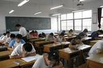 山東中小學教師單獨招聘 按學校申報足額安排
