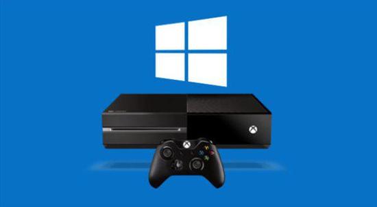 游戏兼容win_斯宾塞爆料微软希望PC端Win10兼容Xbox360