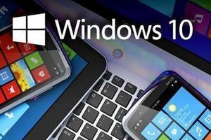 Win10周年升级版视频编码出问题 导致USB摄像头出现故障