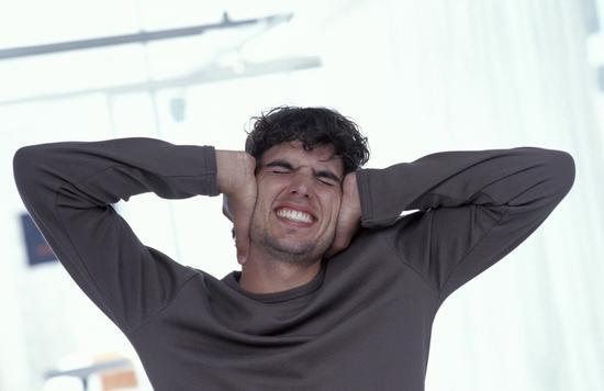 男人有五个致命脆弱点 前列腺 男人