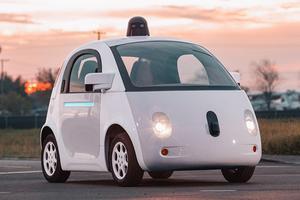 美国联邦政府拟修订无人汽车法案:将加强安全