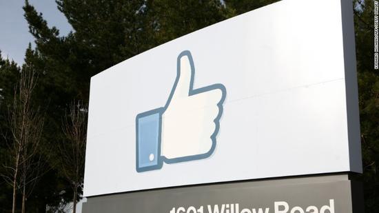 Facebook或在德国放弃实名制
