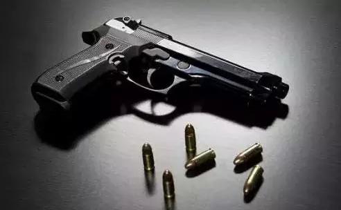 美国校园枪击案件频发留学党如何自保?