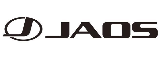 越野车logo矢量图