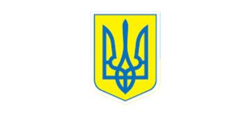 乌克兰国家自行车队