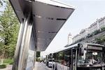首条互联网公交专线开行 免费4G和WIFI票价2元