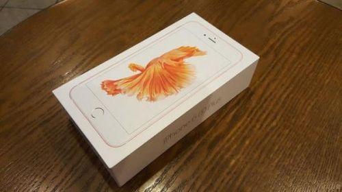 消息称苹果因iPhone 6s销售疲软削减15%元器件订单