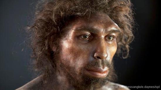 有一天,我们将获得更古老物种的基因序列。