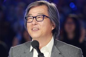 王伟忠确定康熙将停播:节目只属于他们俩