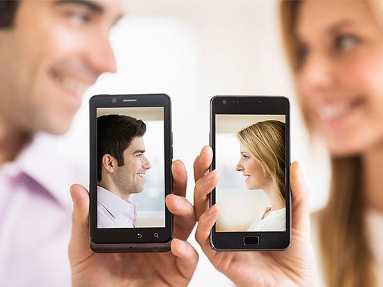 美国约会应用Tinder母公司Match Group拟上市