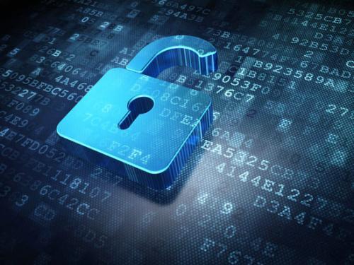 买一个密码只需55美分 网络安全真是浮云?