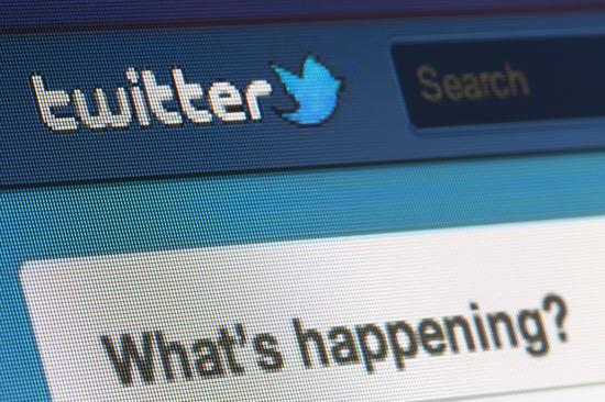 Twitter可能要死了 死因是我们都在面临的问题