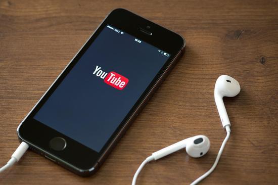 传说YouTube很快上线一批新视频 交钱才能看